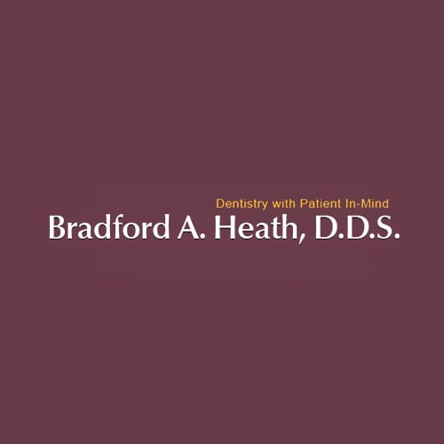 14 Best Concord Dentists Expertise