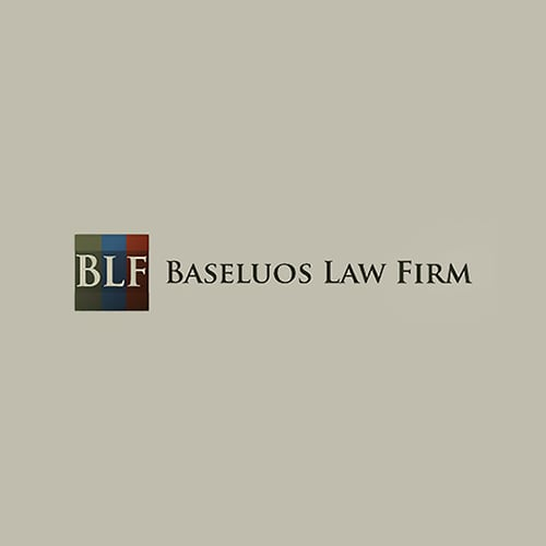 17 best corpus christi divorce lawyers expertise baseluos law firm solutioingenieria Images