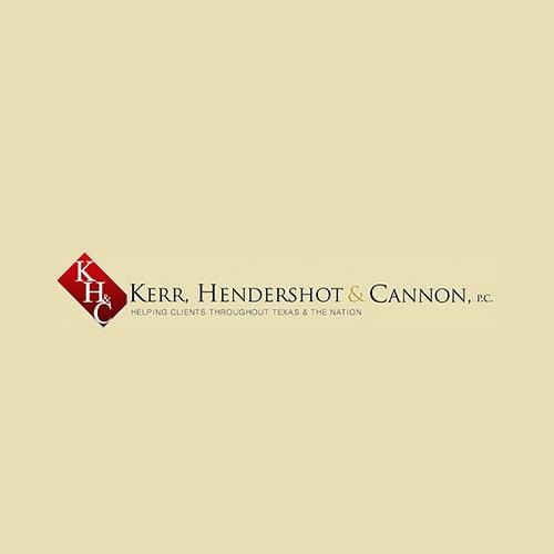 17 best corpus christi divorce lawyers expertise kerr hendershot cannon pc solutioingenieria Images