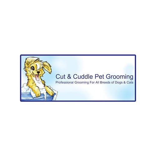 14 best naperville dog groomers expertise here are the picks solutioingenieria Image collections