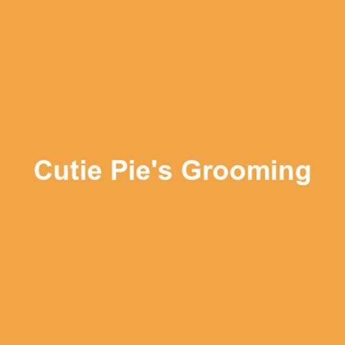 8 best redlands dog groomers expertise cutie pies grooming solutioingenieria Gallery