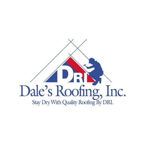 Dale S Roofing Inc