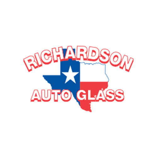 20 Best Dallas Auto Glass Companies | Expertise