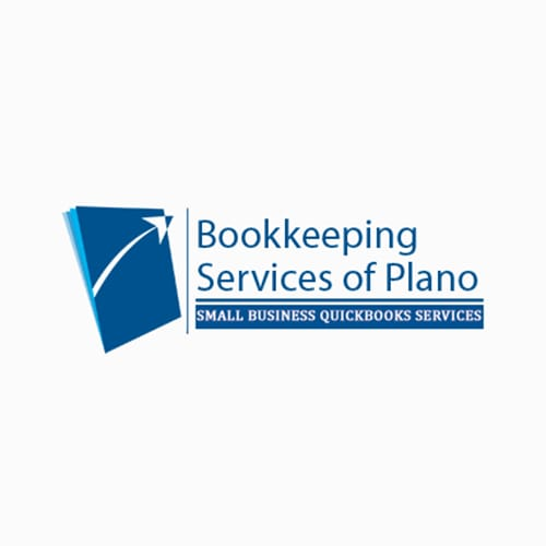 17 Best Dallas Bookkeepers Expertise