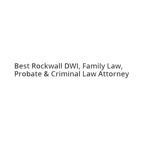 The Law Office Of Jack Robinson
