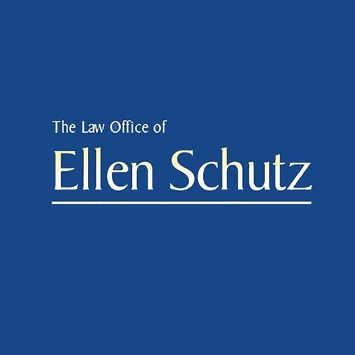 The Law Office Of Ellen Schutz
