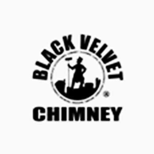 8 Best Dallas Chimney Sweeps Expertise