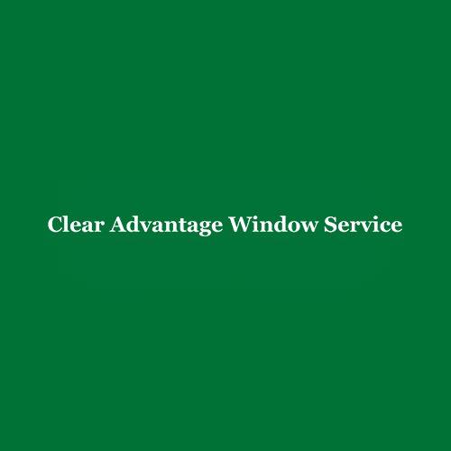 15 Best Dallas Doors Amp Windows Contractors Expertise