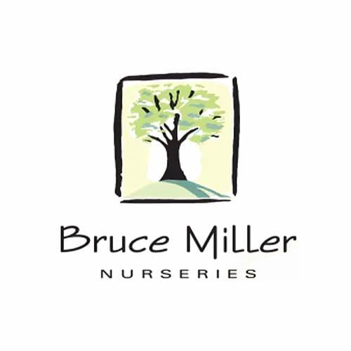 Bruce Miller Nursery