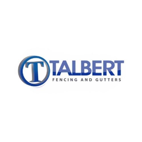 16 Best Dallas Gutter Services Expertise