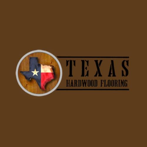 17 Best Dallas Hardwood Floor Refinishing Companies