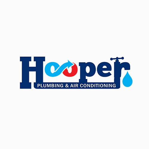 Hooper Plumbing And Air Conditioning