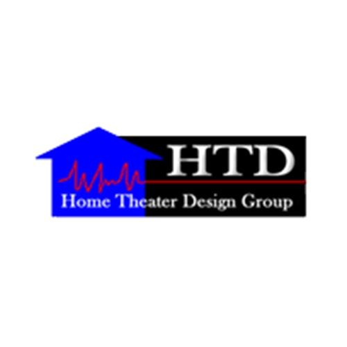 20 best dallas home theater companies expertise - Home Theater Design Group