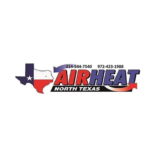 Air Heat North Texas