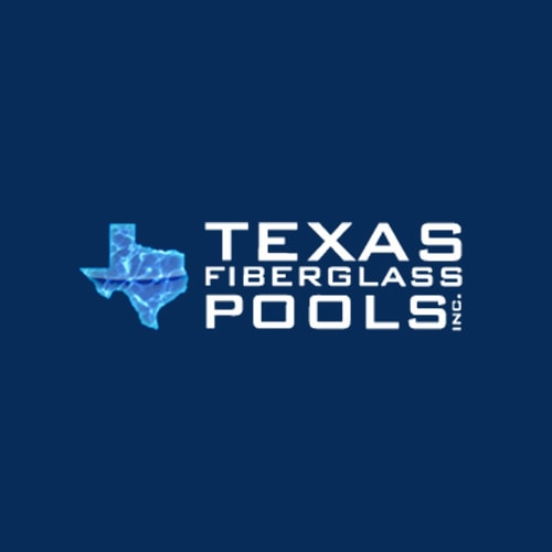 19 Best Dallas Pool Cleaning Services Expertise
