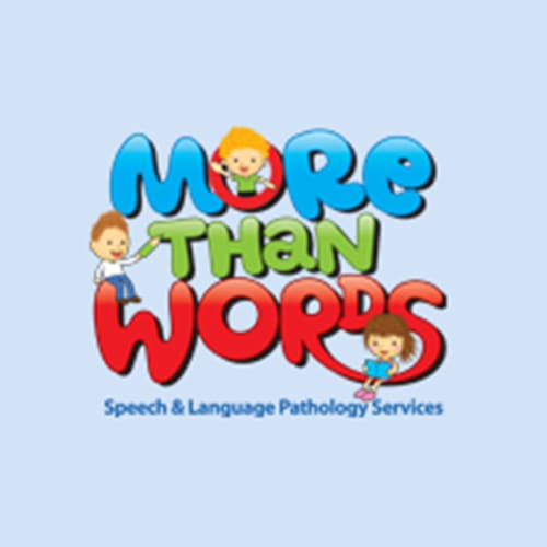 Speech and language therapy in dubai, Autism treatment in dubai, Speech and  language rehabilitation