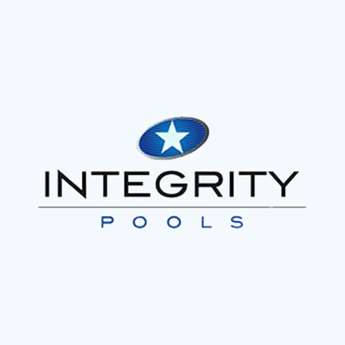 Crown Pools Inc: 16 Best Dallas Swimming Pool Contractors