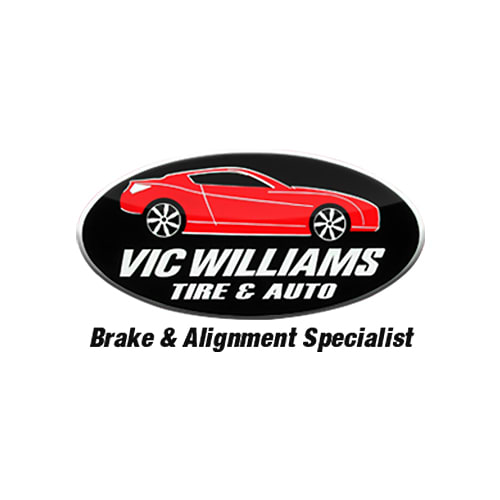 Best Dallas Tire Shops Expertise - Cool car decals designpersonalized whole car stickersenglish automotive garlandtc