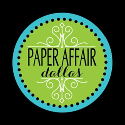 13 best dallas wedding invitation designers expertise stopboris Choice Image