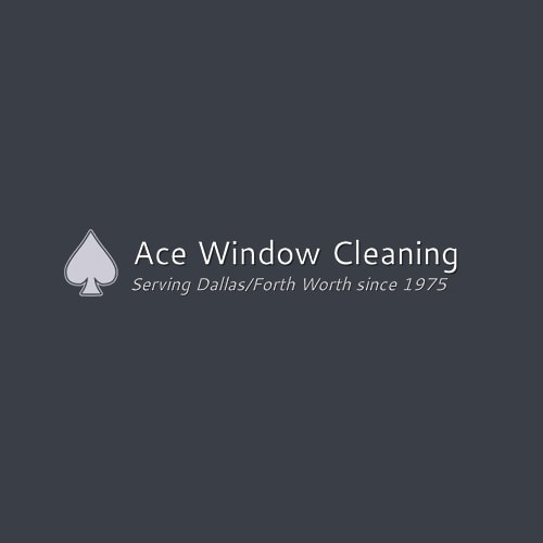 window washing dallas ace window cleaning 19 best dallas washing companies expertise