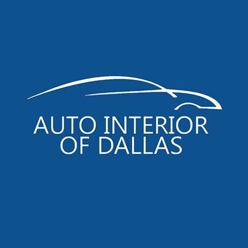 18 Best Dallas Auto Repair Shops   Expertise