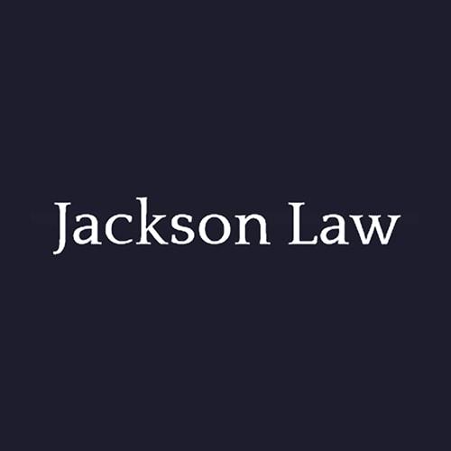 dallas tx divorce attorneys 1
