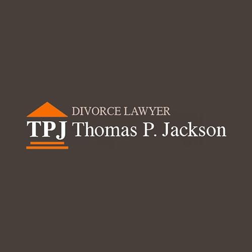 dallas tx divorce attorneys 13