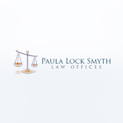 dallas tx divorce attorneys 16