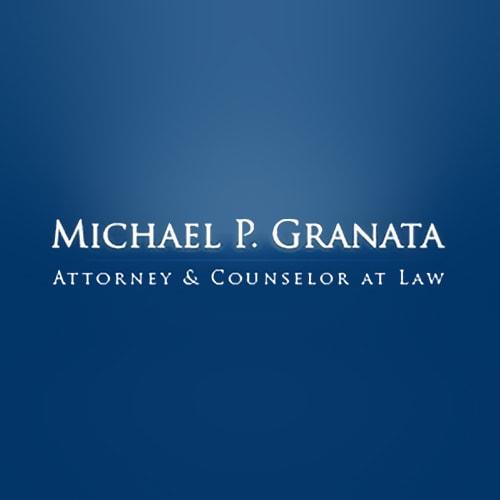 dallas tx divorce attorneys 17