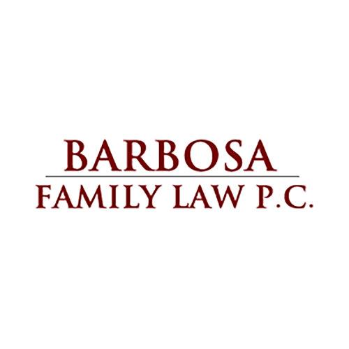 dallas tx divorce attorneys 2