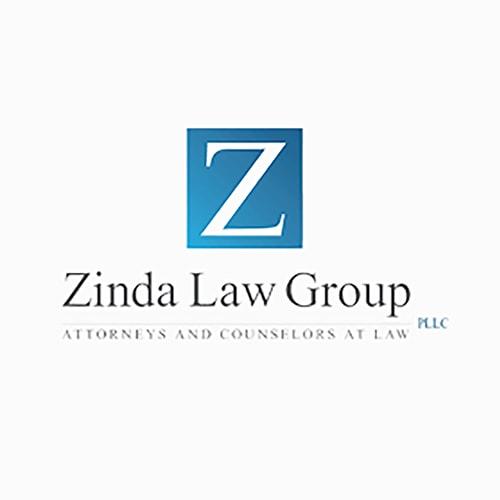 dallas tx divorce attorneys 20
