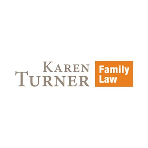 dallas tx divorce attorneys 23
