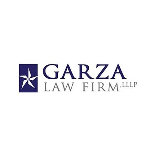 dallas tx divorce attorneys 24