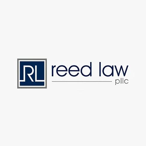 dallas tx divorce attorneys 4
