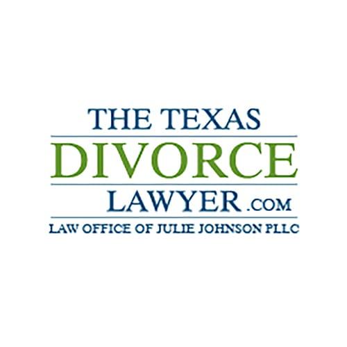 dallas tx divorce attorneys 8