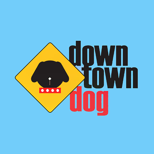 20 Best Dallas Dog Boarders | Expertise