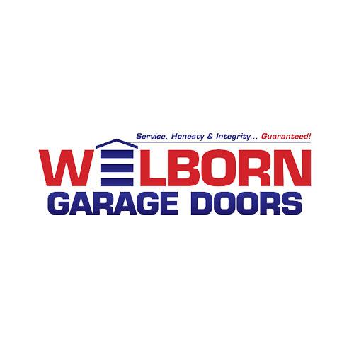20 Best Dallas Garage Door Companies Expertise