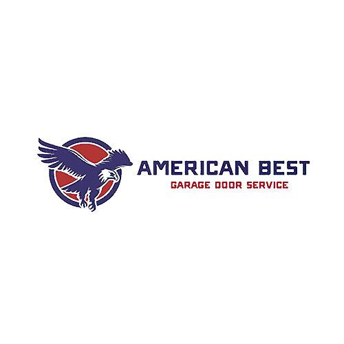 American Best Garage Door Service