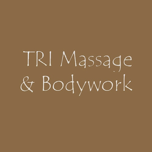 18 Best Dallas Massage Therapists Expertise