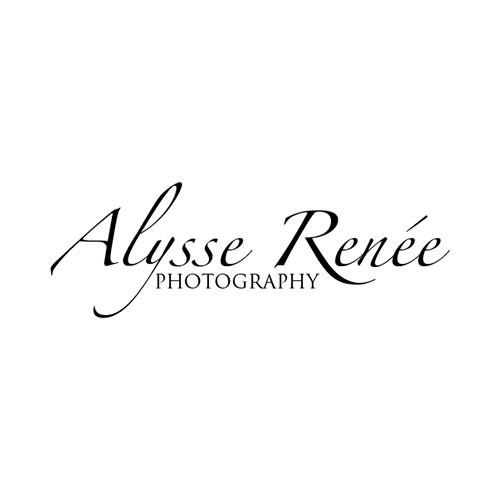 Alysse renee photography