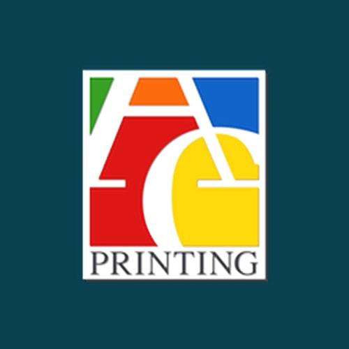 Ac printing