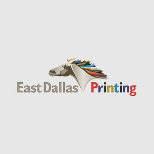 19 best dallas print shops expertise