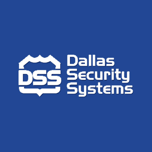 35 Best Dallas Home Security Companies Expertise