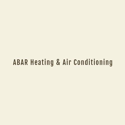 43 Best Dallas HVAC Professionals | Expertise