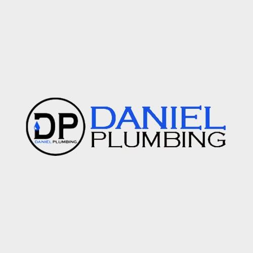 10 Best Raleigh Plumbers Expertise