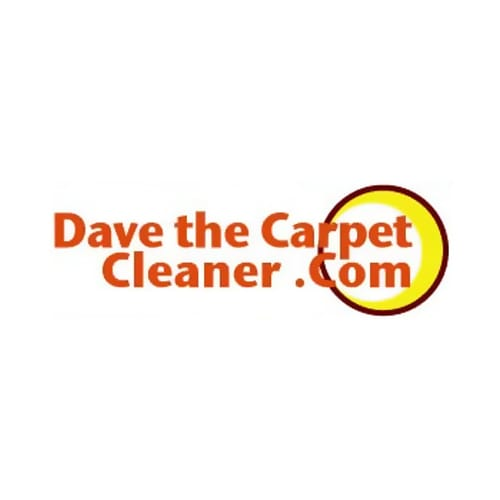 17 Best Riverside Carpet Cleaners Expertise