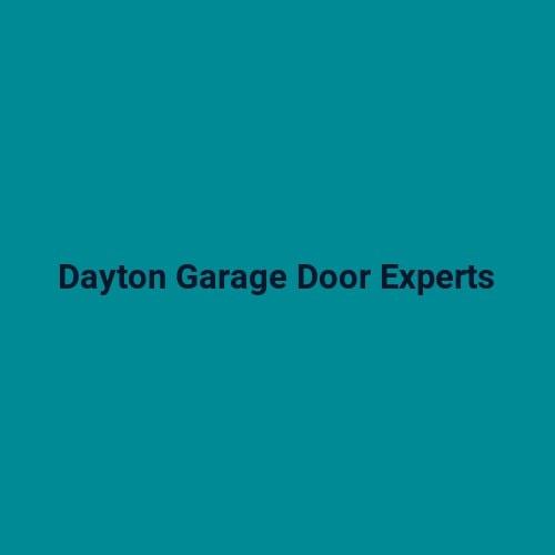 8 Best Dayton Garage Door Companies Expertise