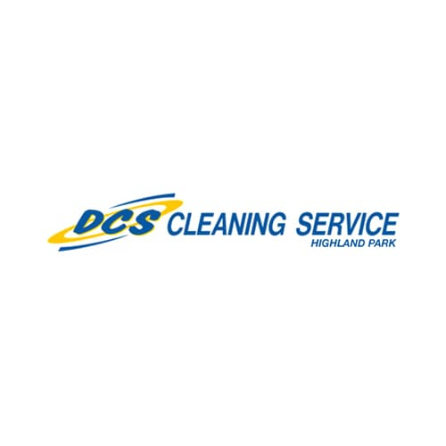20 Best Chicago Carpet Cleaners Expertise