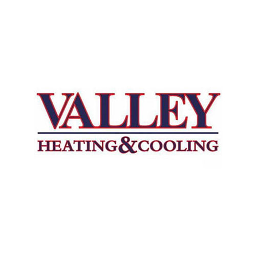 7 Best Decatur Hvac Furnace Repair Expertise
