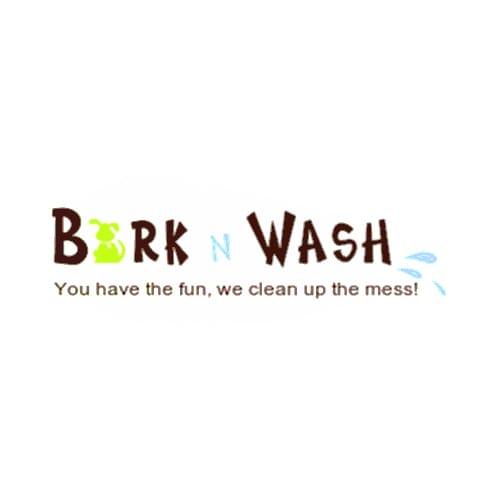 20 best denver dog groomers expertise bark n wash solutioingenieria Gallery